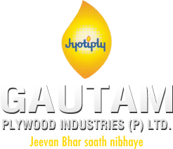 Gautam Plywood Industries (p) Ltd.