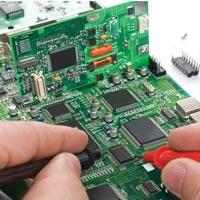 ECM Repairing 02