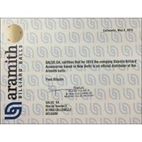 Certificate 03