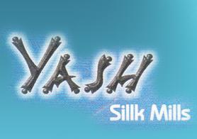 Yash Silk Mills