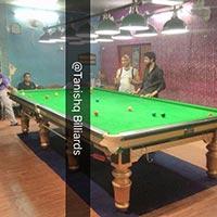Bailey-Gold-Snooker-I-Tanishq-Billiards