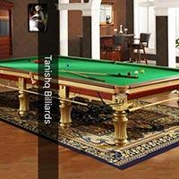 Bailey-Gold-Snooker---Tanishq-Billiards