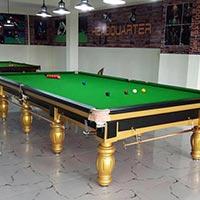 Billiards-and-Snooker-Table-I-Tanishq-Billiards