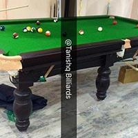 British-Pool-I-Green-Cloth---Tanishq-Billiards