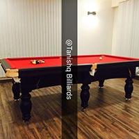 British-Pool-I-Red-Cloth---Tanishq-Billiards