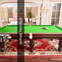 British-Pool-I---Tanishq-Billiards
