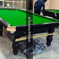 British-Snooker-10\'---Tanishq-Billiards