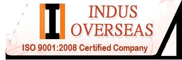 Indus Overseas