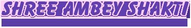 Shree Ambey Shakti Trading Company Private Limited