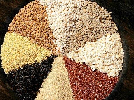 grains 989484