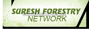 Suresh Forestry Network