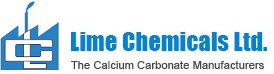 Lime Chemicals Limited
