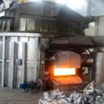 Galco_Aluminum_Furnace