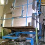 Galco_Electrical_Aluminum_Furnace