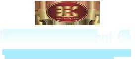Bask Entertainment Co. Pvt. Ltd.