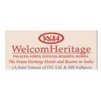 Welcome Heritage