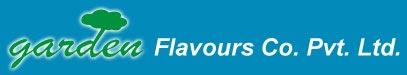Garden Flavours Co. Pvt. Ltd.