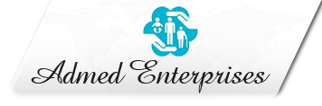 Admed Enterprises