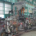 HV Rolling Mill