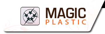 Magic Plastics