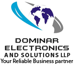 Dominar Electronics And Solutions LLP