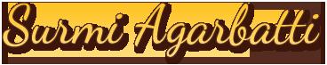 Surmi Agarbatti