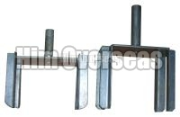 Shoring System Accessories