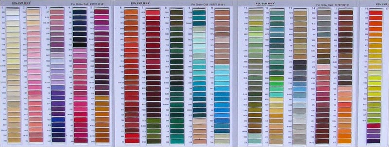 Asian paints apex colour shade card - Video and Photos.