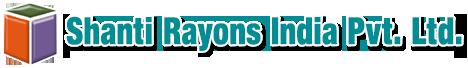 Shanti Rayons India (p) Ltd.