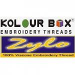 KOLOUR BOX 03