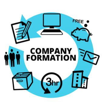 Formation / Incorporation Services