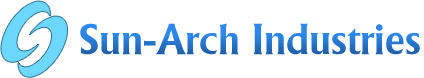 Sun-arch Industries