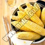 Maize  Exporters