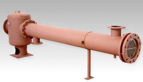 Compressed Air Aftercoolers Air Compressor Aftercooler