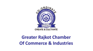 Greater Rajkot Chamber of Commerce & Industries