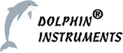 Dolphin Pharmacy Instruments Pvt Ltd.