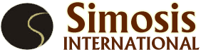 Simosis International