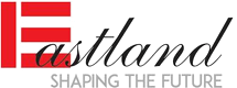 Eastland Pipe & Projects