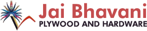 Jai Bhavani Plywood and Hardware