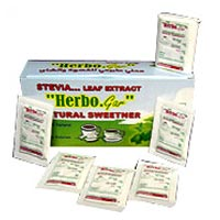 Stevia Extracts