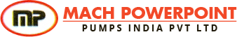 Mach Power Point Pumps India Private Limited