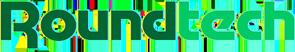 Roundtech Ltd.