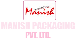 MANISH PACKAGING PVT. LTD. - Company Logo