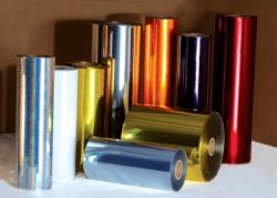 Manish Packaging Pvt. Ltd. - PVC Films Manufacturers