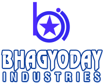 Bhagyoday Industries