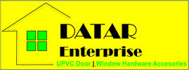 Datar Enterprise