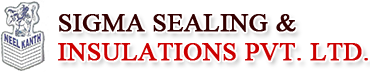 Sigma Sealing & Insulations Pvt. Ltd.