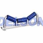 Belt Conveyor Component