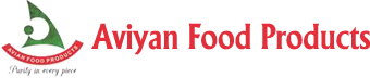 Aviyan Food Products