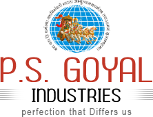 P.S. Goyal Industries